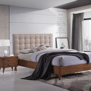 RS Furniture Home Images-2