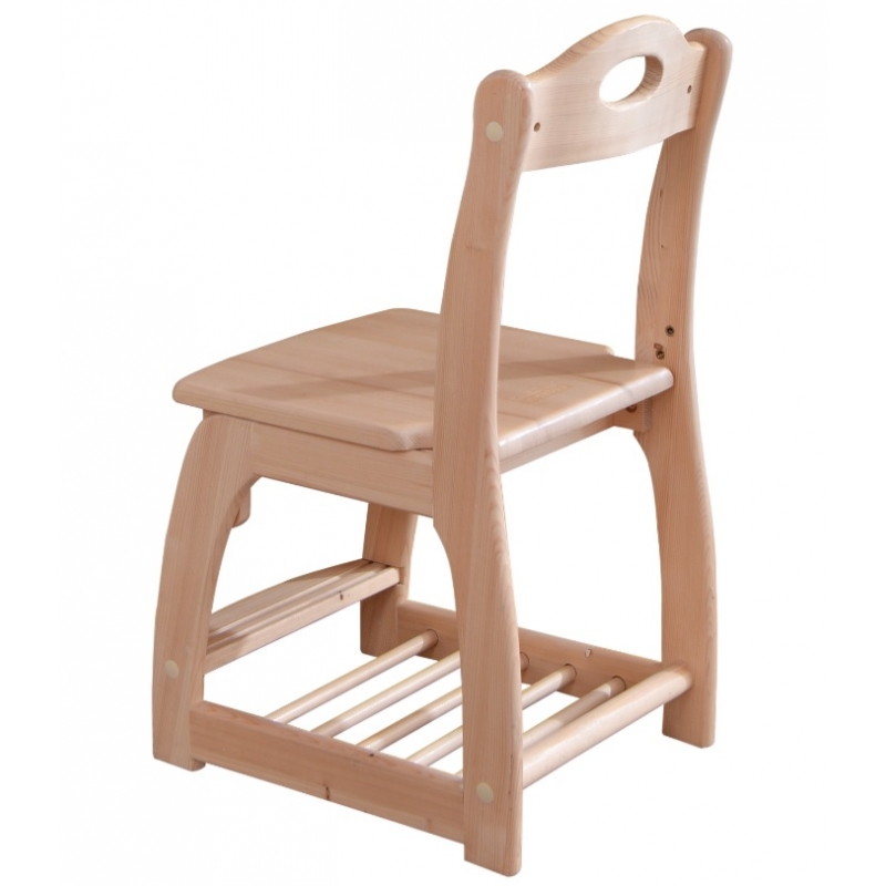 Kingdom Chair 107030
