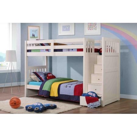 Kids Bunk Beds For Sale Sydney Au Cheap Bunk Beds For Kids Sydney