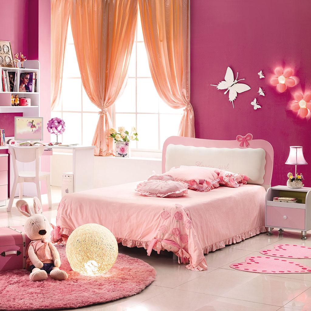 ribbon bed. Black Bedroom Furniture Sets. Home Design Ideas