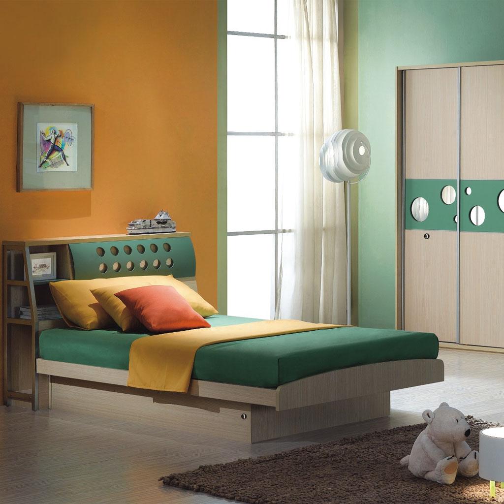 study bedroom furniture. Plain Bedroom Throughout Study Bedroom Furniture D