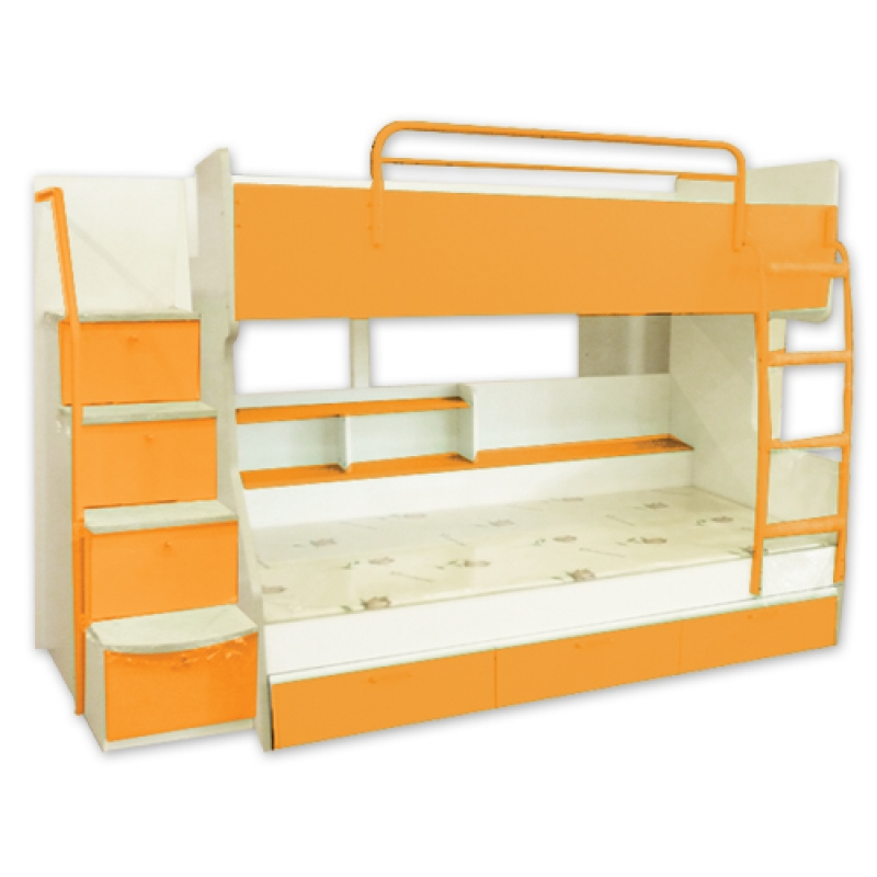 Kids Bunk Beds For Sale In Sydney Au Toddler Cheap Bunk Beds