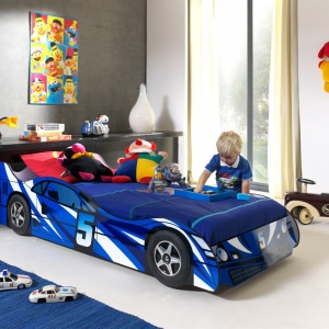 Racing Car Beds For Boys Toddlers Australia Car Beds For Sale Sydney