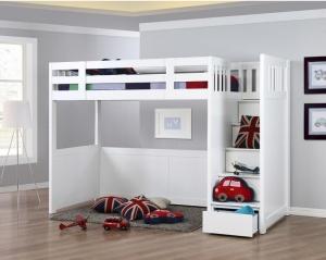 Kids Bedroom Sets Furniture Online Store Sydney Childrens Furniture